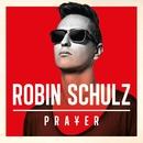 Prayer/Robin Schulz