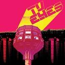 TV Eyes/TV Eyes