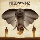 Black Star Elephant/Nico & Vinz