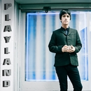 Playland/Johnny Marr