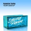Year 3000 EP/Ramon Tapia