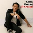 Mewangi/Akim & The Majistret