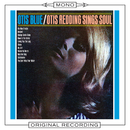 Otis Blue (Mono)/Otis Redding