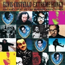 Extreme Honey: The Very Best Of The Warner Brothers Years/エルヴィス・コステロ