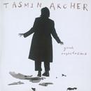 Great Expectations/Tasmin Archer