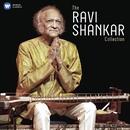 The Ravi Shankar Collection/Ravi Shankar