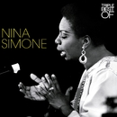 Triple Best Of/Nina Simone