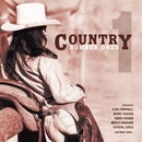 Country Number Ones/Various Artists