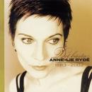 Det Bästa 1983 - 2002/Anne-Lie Rydé