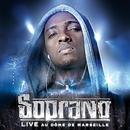 Live au Dôme de Marseille/Soprano