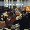 Schein - Banchetto Musicale/Scheidt - Ludi Musici/Hespèrion XX/Jordi Savall