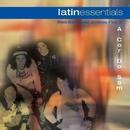 Latin Essentials/A Cor do Som