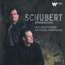 Schubert: Schwanengesang/Ian Bostridge
