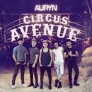 Circus Avenue/Auryn