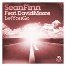 Let You Go (feat. David Moore) [Instrumental Mixes]/Sean Finn