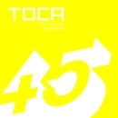Chicago Disco/Mike 303 + Fisher & Fiebak