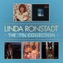 The 70's Studio Album Collection/Linda Ronstadt