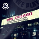Chicago/DBN