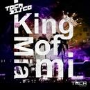 King of Miami/Tocadisco