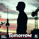 Tomorrow/Andy B. Jones