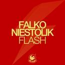 Flash/Falko Niestolik