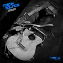 No Blues/Tocadisco