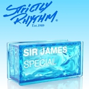 Special (Bingo Players Mixes)/Sir James