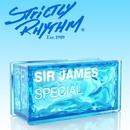Special (Bingo Players Mixes)/Sir James