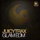 Glamedm/JuicyTrax