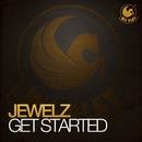 Get Started/Jewelz