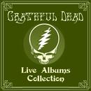 Live Albums Collection/Grateful Dead
