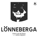 Lönneberga/Dabruck & Klein and Albin Myers