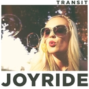 Joyride/Transit