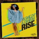Rise/Yasmeen & Danism