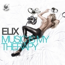 Music Is My Therapy/Elix