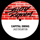 Jazz Doubt / 2B/Capital Swing