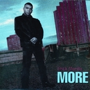 The More EP/Erick Morillo