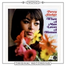 When A Man Loves A Woman (Mono)/Percy Sledge