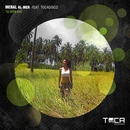 Telefon aus (feat. Tocadisco)/Meral Al-Mer