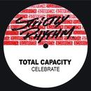 Celebrate/Total Capacity