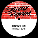 Project Blast/Photon Inc.