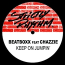 Keep On Jumpin' (feat. Chazzie)/Beatboxx
