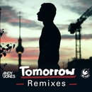 Tomorrow (Remixes)/Andy B. Jones