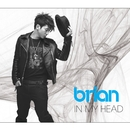 In My Head/Brian