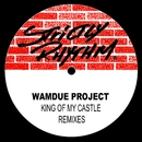 King of My Castle (Remixes)/Wamdue Project