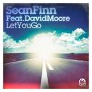 Let You Go (feat. David Moore)/Sean Finn