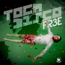 FR3E/Tocadisco