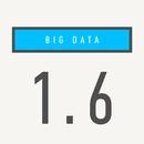 1.6/Big Data