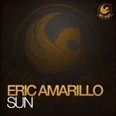 Sun/Eric Amarillo