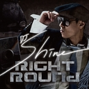 Right Round (Korean Ver.)/DJ Shine